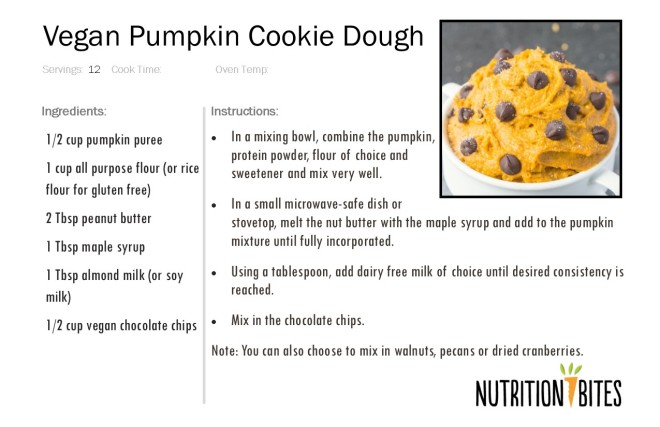 Vegan Pumpkin Cookie Dough.jpg
