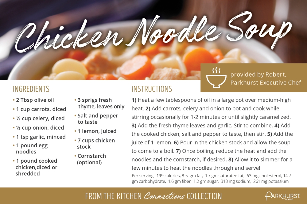 Kitchen_Connnections_Recipes4